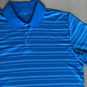 Bcg Golf Polo Shirt